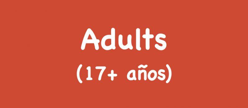 Adults2.001