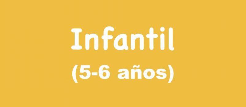 Infantil2.001