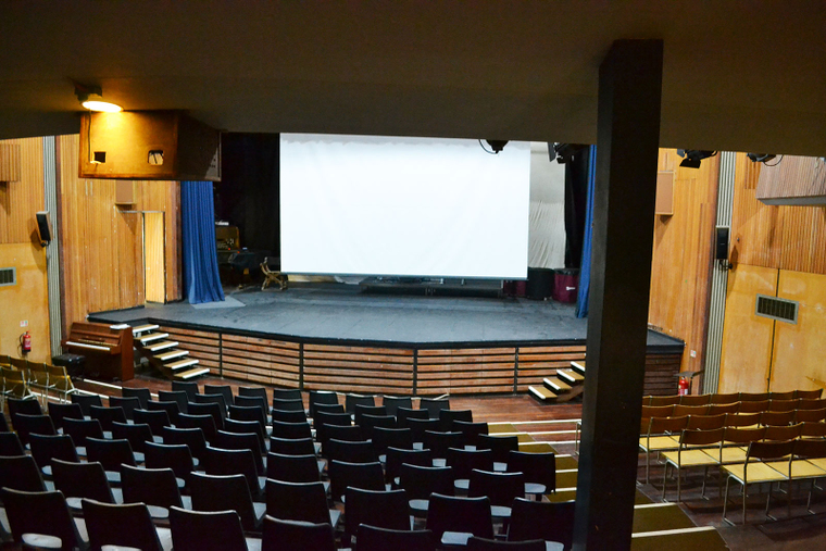 bath-kings-colleges-summer-theatre