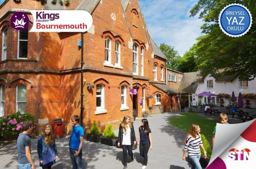kings-bournemouth-15c6486bc15e45_1