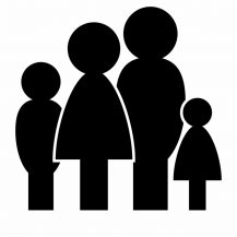 2-25918_boy-daughter-family-father-png-image-clipart-family