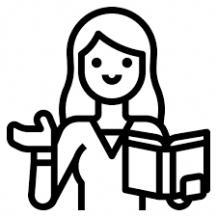 teacher icon2