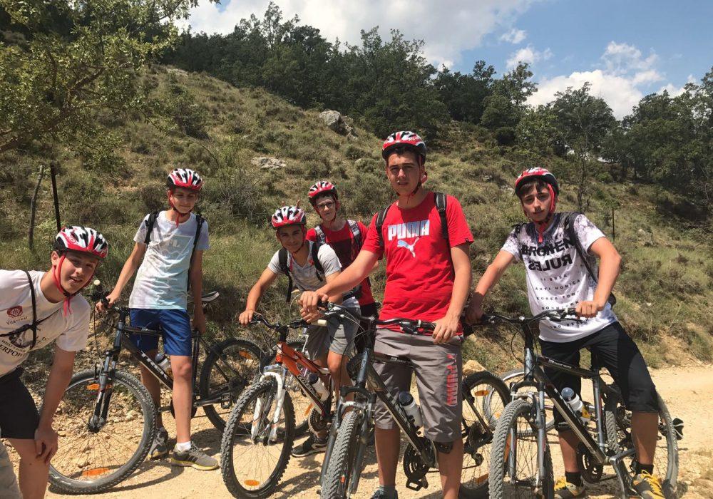 bikestheenglishadventure
