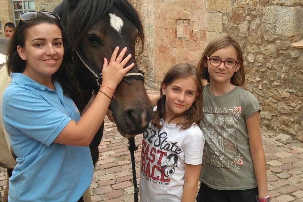 horseridingtheenglishadventure2